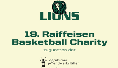 Blog Basketball Charity 2021