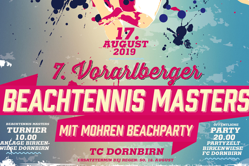 Blog TC Dornbirn Beachtennis 2019jpg