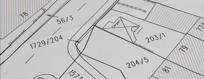 das grundbuch und wie es zu lesen ist raiffeisenbank im rheintal. Black Bedroom Furniture Sets. Home Design Ideas